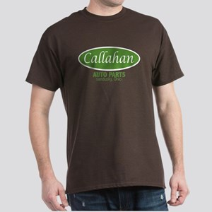 Fresita Guys Callahan