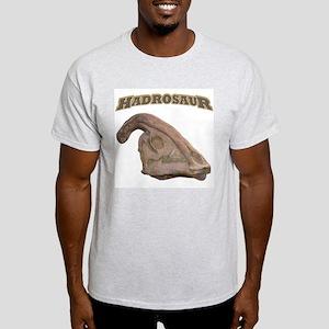 Hadrosaur Light T-Shirt