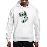 Fiona Hooded Sweatshirt