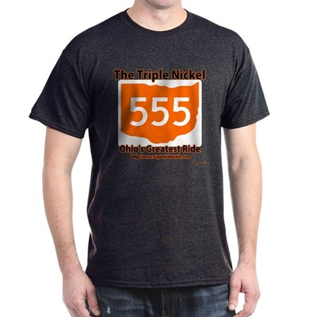 stdlogo10x10 T-Shirt