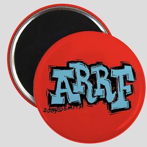 Arrf Magnet