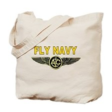 US Navy Aircrew Tote Bag