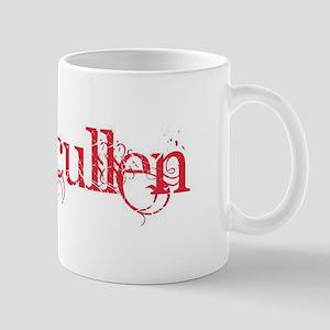 untitled Mugs
