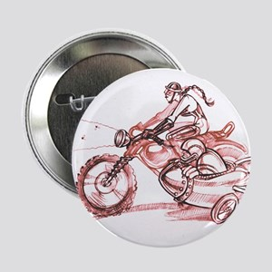 Motochick (button)
