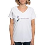 Richmond 2019 Women's T-Shirt
