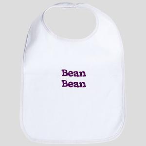 Bean Bean Bib