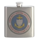 2019 logo new cpoa Flask