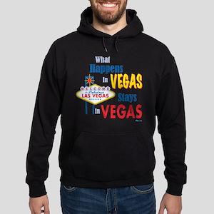 Vegas Hoodie (dark)
