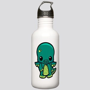 Baby Cthulhu Water Bottle