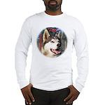 Ziggy Long Sleeve T-Shirt