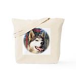Ziggy Tote Bag