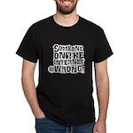 watchbloggers unite! Dark T-Shirt