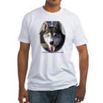 Falco Fitted T-Shirt