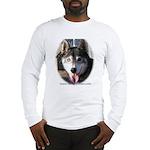 Falco Long Sleeve T-Shirt