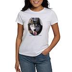 Falco Women's T-Shirt