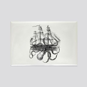 OctoShip Magnets