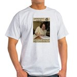 arleneeakle2 T-Shirt