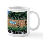Riff It Avenue Mug
