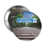 "Riff It Avenue 2.25"" Button (10 pack)"