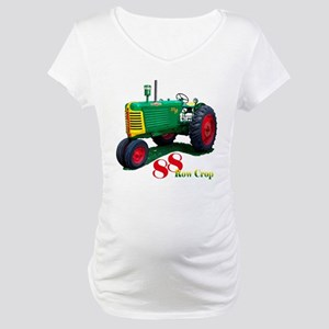 The Heartland Classic Model 8 Maternity T-Shirt