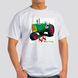 The Heartland Classic Model 8 Light T-Shirt