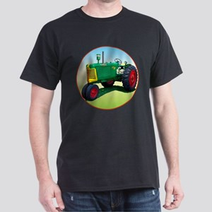 Oliver88-C8Trans T-Shirt
