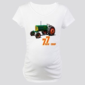 The Heartland Classic Model 7 Maternity T-Shirt