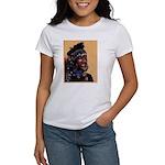 Bead Girl Women's T-Shirt