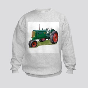 The Heartland Classic Model 7 Kids Sweatshirt