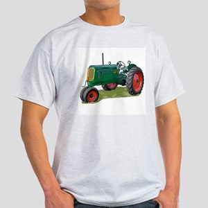 The Heartland Classic Model 7 Light T-Shirt