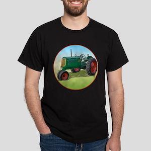 Oliver70-C8trans T-Shirt