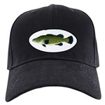 Murray Cod Baseball Hat