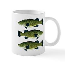 Murray Cod Mugs