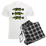 Murray Cod Pajamas