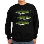 Murray Cod Sweatshirt