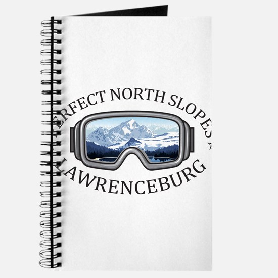 Perfect North Slopes - Lawrenceburg - In Journal