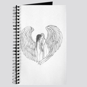 AngelHeart Journal