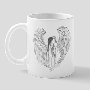 AngelHeart Mug