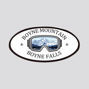 Boyne Mountain - Boyne Falls - Michigan Patch