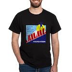 JMML_logo T-Shirt