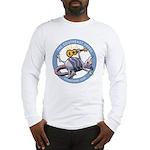 S.E. Ukers Long Sleeve T-Shirt