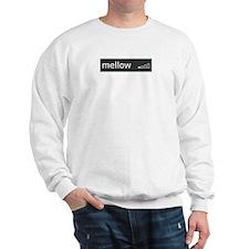 Mellow Sweatshirt