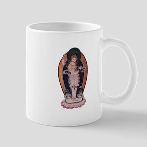 Yeshe Tsogyal Mug