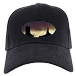 Monument Valley Storm Duo Black Cap