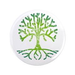 Distressed Tree VI 3.5