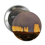 Monument Valley Storm Wall Button