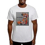 The Polluter Light T-Shirt