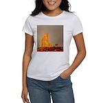 Monument Valley Women's T-Shirt