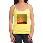 Monument Valley Jr. Spaghetti Tank