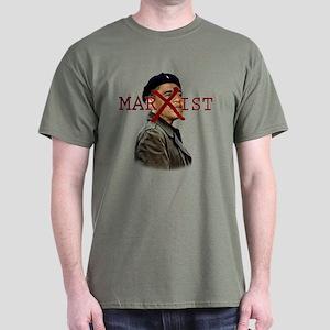 MARXIST Dark T-Shirt